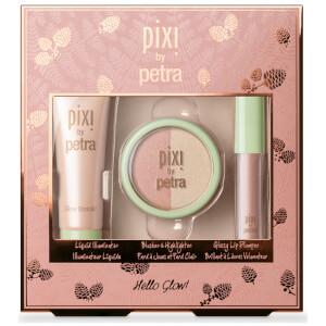 PIXI Hello Glow! Kit