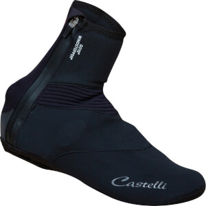 Castelli Women's Tempo Shoe Covers