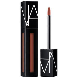 NARS Cosmetics Powermatte Lip Pigment 5.5ml (Various Shades)