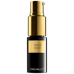 David Mallett Gold Dust 7.5g