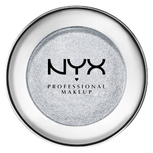 NYX Professional Makeup Prismatic Eye Shadow (Ulike fargetoner)