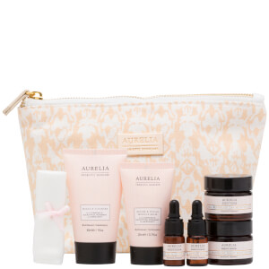 Aurelia Probiotic Skincare Skincare Treasures (Worth £103.00)