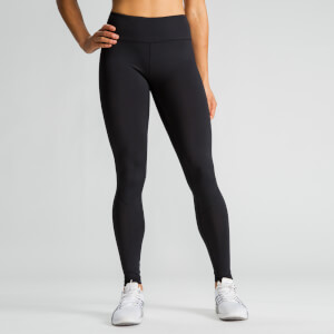 Legging Long PowerSculpt - Noir