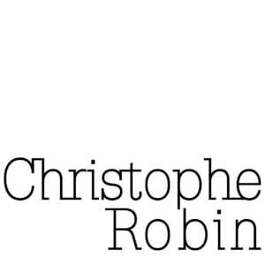 Christophe Robin Volumizing Shampoo with Rose (12ml) (Free Gift)