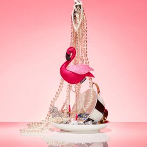 lookfantastic Flamingo Bauble (Free Gift)