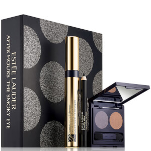Estée Lauder After Hours The Smoky Eye Kit