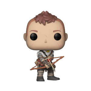 God of War Atreus Funko Pop! Vinyl