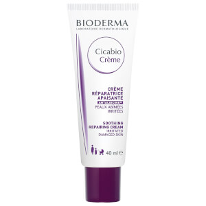 Bioderma Cicabio Cream 40ml