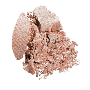 elf Cosmetics Baked Highlighter Blush Gems 5g