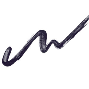 e.l.f. Cosmetics Expert Liquid Eyeliner - Midnight 4.5ml
