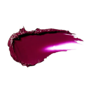 elf Cosmetics Moisturizing Lipstick - Wine Tour 3.2g