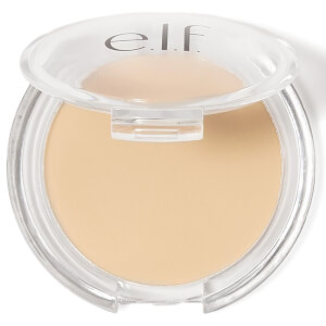 e.l.f. Cosmetics Prime and Stay Finishing Powder - Light/Medium 5g