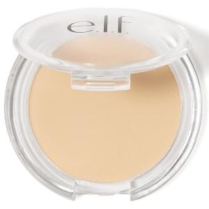 e.l.f. Cosmetics Prime and Stay Finishing Powder - Light/Medium 5g