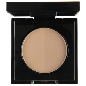 Garbo & Kelly Brow Powder - Warm Blonde 2.5g