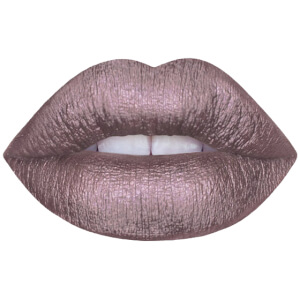 Lime Crime Perlees Lipstick - Roswell 4.5g