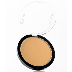mehron Celebre Pro-HD Pressed Powder Foundation - Eurasia Fair