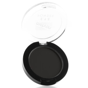 mehron E.Y.E Powder - Black Onyx