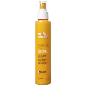 milk shake incredible milk leave in treatment 150ml