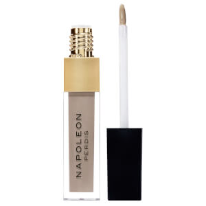 Napoleon Perdis Luminous Lip Veil - Taupe To Me 8.3ml
