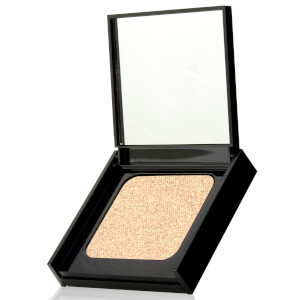 Napoleon Perdis Tone It! Total Bae Face and Body Reflective Contour - Gold Seeker 11g