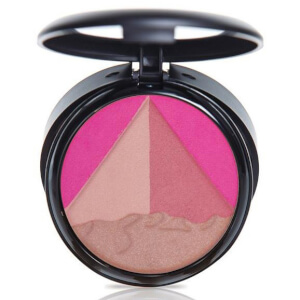OFRA 3D Pyramid Blush 10g