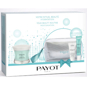 Payot Your Beauty Routine Hydra 24+ Pack