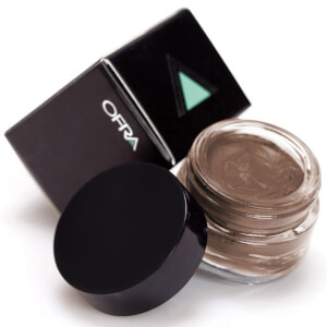 OFRA Semi Permanent Waterproof Eyebrow Gel - Golden Blonde 5g