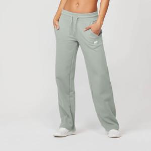 Pantaloni pentru bărbați de alergat