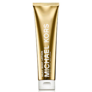 MICHAEL MICHAEL KORS Silky Body Lotion 150ml