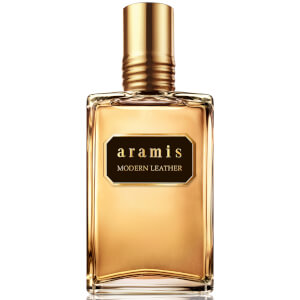 Aramis Modern Leather Eau de Parfum 60ml