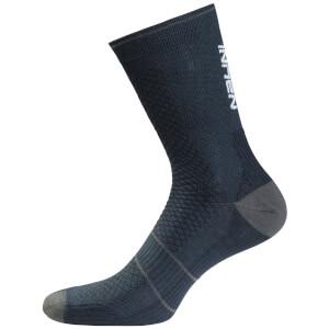 Nalini Gamma Compression Socks - Black