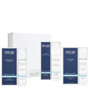 PRIORI Hydration Recovery Kit
