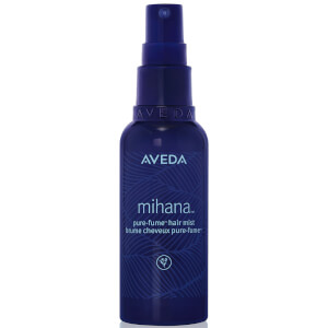 Aveda Mihana Pure-Fume Hair Mist 75ml