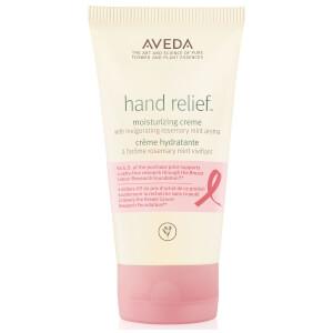 Aveda BCA Hand Relief Moisturizing Crème 150ml