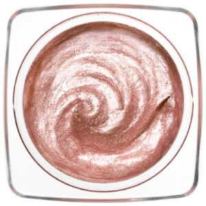 butter LONDON Glazen Eye Gloss - Icing