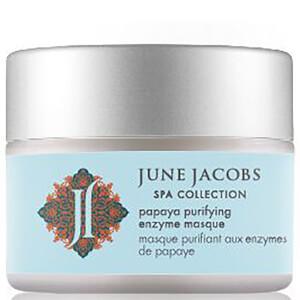 June Jacobs Papaya Purifying Enzyne Masque (Free Gift)