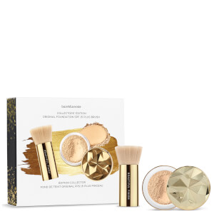 bareMinerals Collector's Edition Original Foundation - Fairly Light (Worth £53.00)