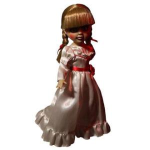 Poupée Annabelle - Living Dead Dolls Doll (25cm)