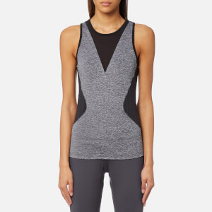 adidas by Stella McCartney Women's Training Tank Top - Black