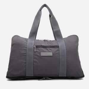 adidas by Stella McCartney Women's Yoga Bag - Night Steel
