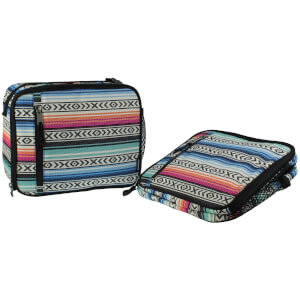 PackIt Freezable Classic Lunch Bag - Fiesta