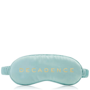Marc Jacobs Eye Mask (Free Gift)