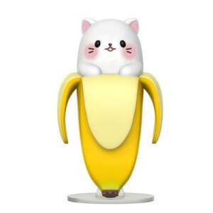 Figurine Funko Bananya Bananya