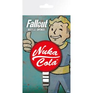Fallout 4 Nuka Cola Bottle Opener