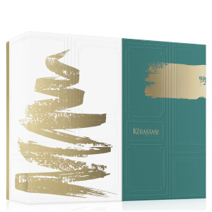 Kérastase Résistance Very Personal Holiday Hair Gift Set (Worth $104.50)