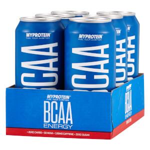 BCAA エナジー
