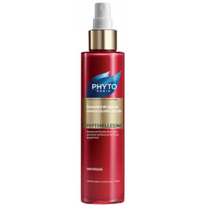 Phyto Phytomillesime concentrato di bellezza 150 ml