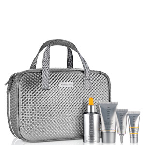 Elizabeth Arden Prevage AA+ Intensive Daily Repair Holiday Set (Worth £234.00)