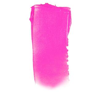 GLAMGLOW Poutmud Wet Lip Balm Treatment Mini - #HELLOSEXY: Image 3