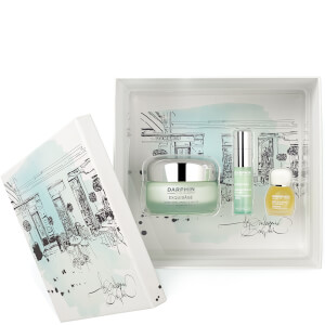 Darphin Pleine de Vie Rejuvenating Exquisâge Set